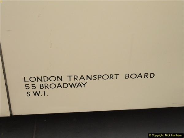 2014-05-17 Brooklands Museum, Weybridge, Surrey (The 1940s Relived).   (150)150