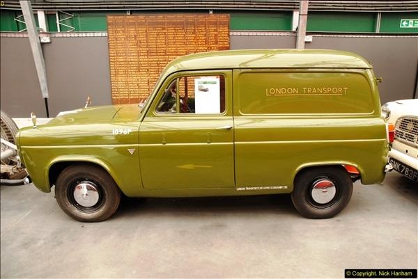2014-05-17 Brooklands Museum, Weybridge, Surrey (The 1940s Relived).   (152)152