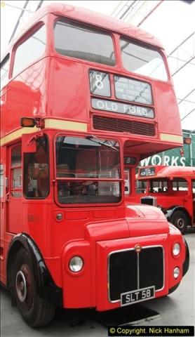 2014-05-17 Brooklands Museum, Weybridge, Surrey (The 1940s Relived).   (177)177
