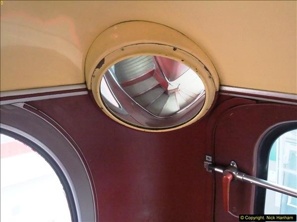 2014-05-17 Brooklands Museum, Weybridge, Surrey (The 1940s Relived).   (187)187
