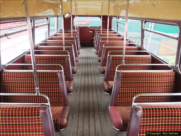2014-05-17 Brooklands Museum, Weybridge, Surrey (The 1940s Relived).   (188)188