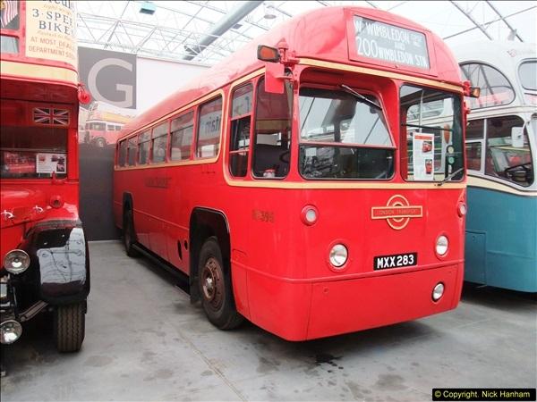2014-05-17 Brooklands Museum, Weybridge, Surrey (The 1940s Relived).   (196)196