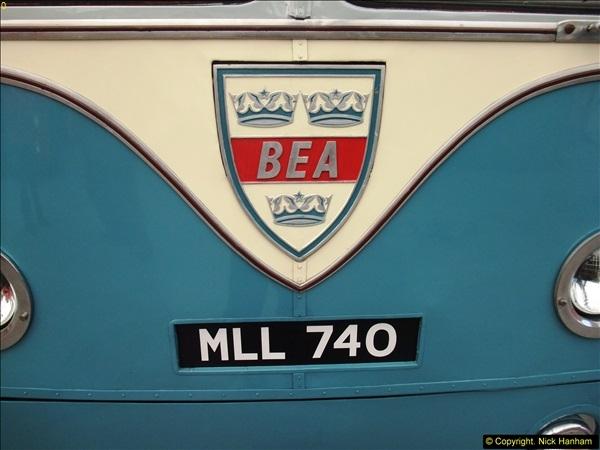 2014-05-17 Brooklands Museum, Weybridge, Surrey (The 1940s Relived).   (201)201