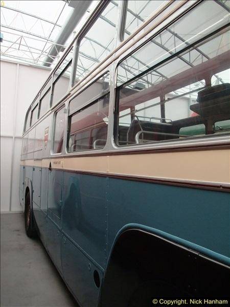 2014-05-17 Brooklands Museum, Weybridge, Surrey (The 1940s Relived).   (202)202