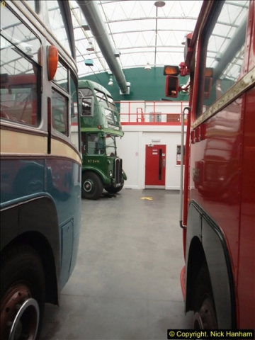 2014-05-17 Brooklands Museum, Weybridge, Surrey (The 1940s Relived).   (203)203