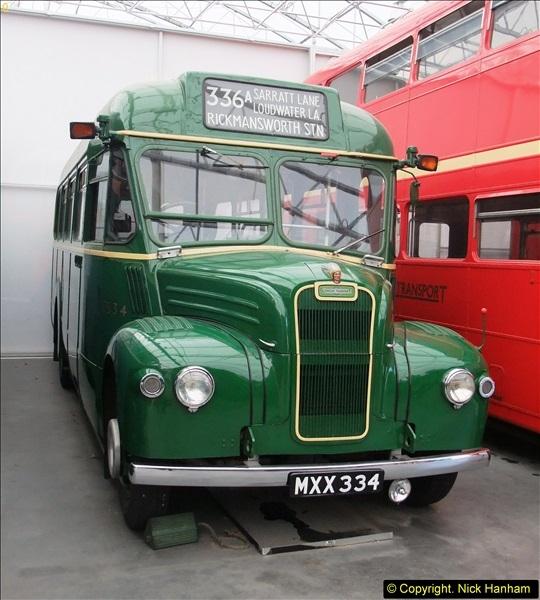2014-05-17 Brooklands Museum, Weybridge, Surrey (The 1940s Relived).   (204)204