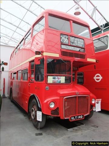 2014-05-17 Brooklands Museum, Weybridge, Surrey (The 1940s Relived).   (207)207