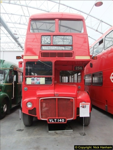 2014-05-17 Brooklands Museum, Weybridge, Surrey (The 1940s Relived).   (209)209