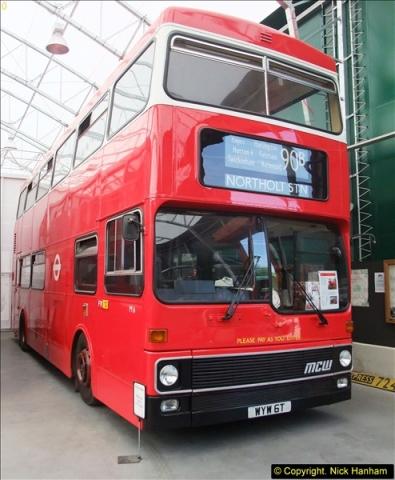 2014-05-17 Brooklands Museum, Weybridge, Surrey (The 1940s Relived).   (210)210