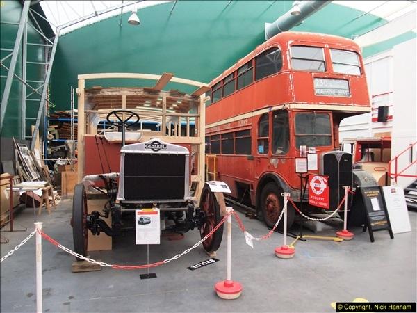 2014-05-17 Brooklands Museum, Weybridge, Surrey (The 1940s Relived).   (212)212