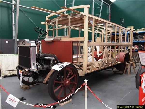 2014-05-17 Brooklands Museum, Weybridge, Surrey (The 1940s Relived).   (214)214