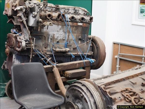 2014-05-17 Brooklands Museum, Weybridge, Surrey (The 1940s Relived).   (218)218