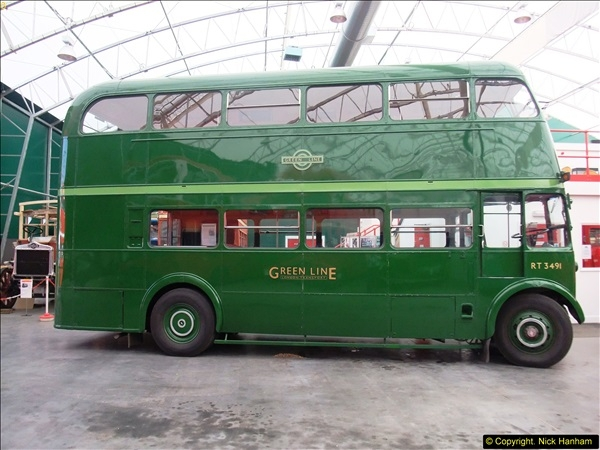 2014-05-17 Brooklands Museum, Weybridge, Surrey (The 1940s Relived).   (220)220