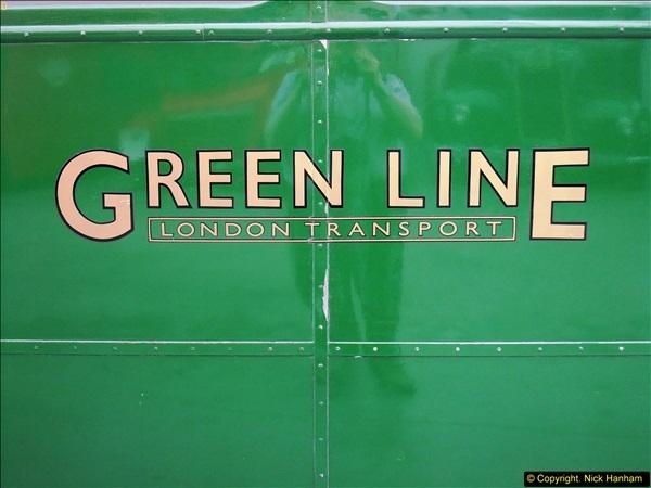 2014-05-17 Brooklands Museum, Weybridge, Surrey (The 1940s Relived).   (222)222