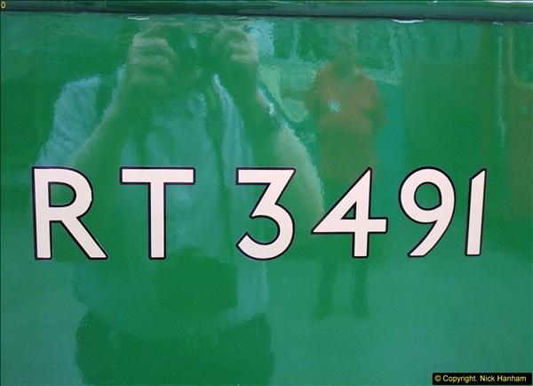 2014-05-17 Brooklands Museum, Weybridge, Surrey (The 1940s Relived).   (223)223