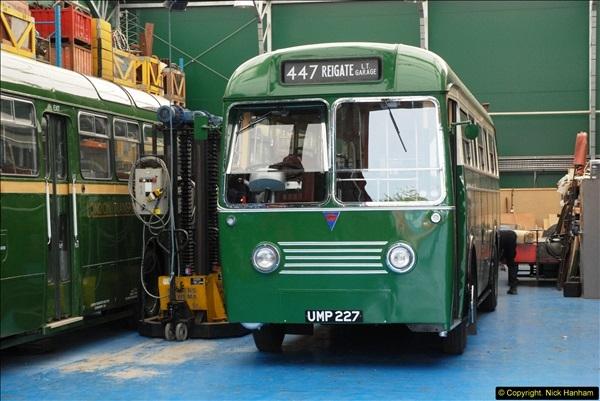 2014-05-17 Brooklands Museum, Weybridge, Surrey (The 1940s Relived).   (227)227