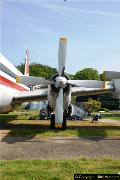 2014-05-17 Brooklands Museum, Weybridge, Surrey (The 1940s Relived).   (242)242
