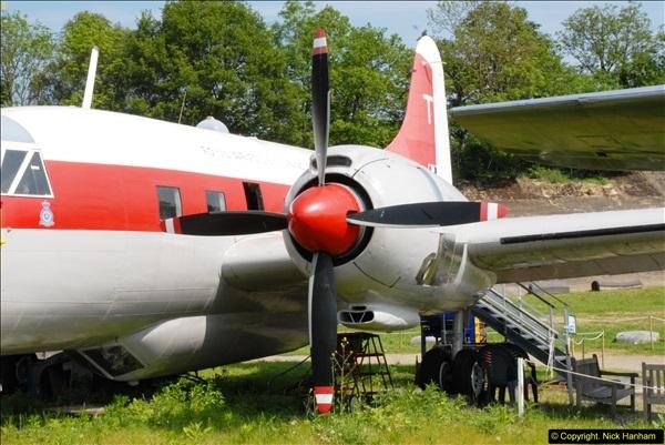 2014-05-17 Brooklands Museum, Weybridge, Surrey (The 1940s Relived).   (254)254