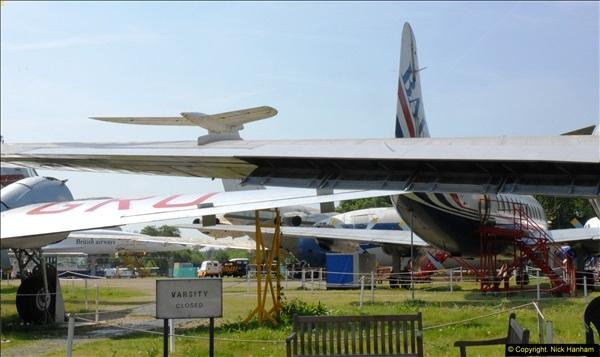 2014-05-17 Brooklands Museum, Weybridge, Surrey (The 1940s Relived).   (258)258