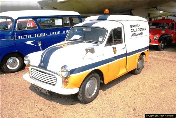 2014-05-17 Brooklands Museum, Weybridge, Surrey (The 1940s Relived).   (278)278