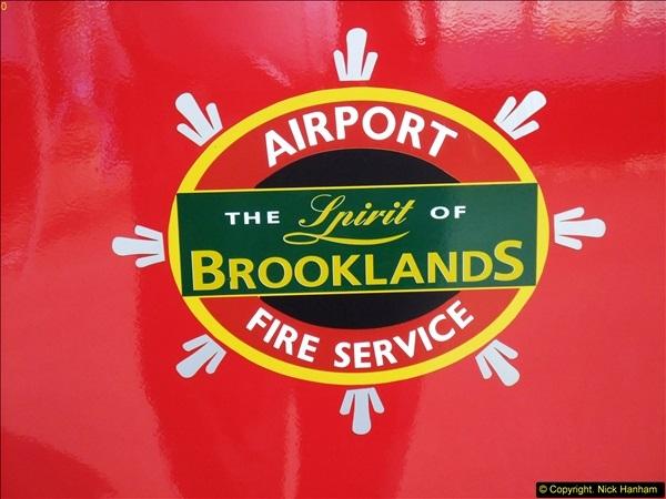 2014-05-17 Brooklands Museum, Weybridge, Surrey (The 1940s Relived).   (328)328