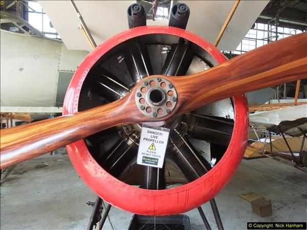 2014-05-17 Brooklands Museum, Weybridge, Surrey (The 1940s Relived).   (382)382