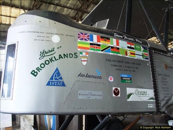 2014-05-17 Brooklands Museum, Weybridge, Surrey (The 1940s Relived).   (389)389