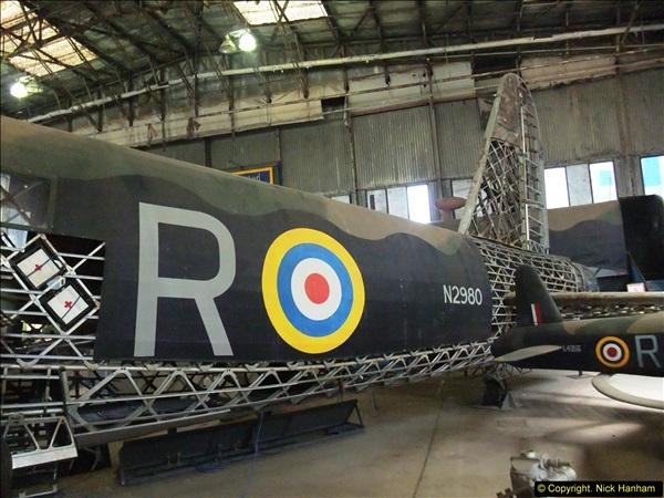2014-05-17 Brooklands Museum, Weybridge, Surrey (The 1940s Relived).   (396)396