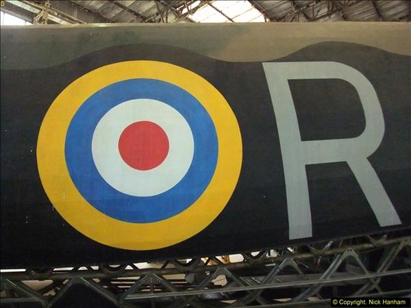 2014-05-17 Brooklands Museum, Weybridge, Surrey (The 1940s Relived).   (403)403