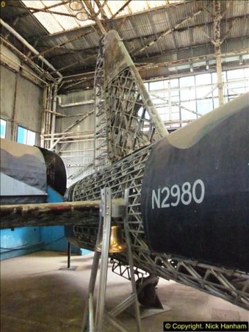 2014-05-17 Brooklands Museum, Weybridge, Surrey (The 1940s Relived).   (404)404