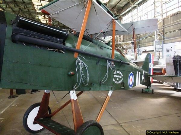 2014-05-17 Brooklands Museum, Weybridge, Surrey (The 1940s Relived).   (413)413