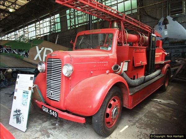 2014-05-17 Brooklands Museum, Weybridge, Surrey (The 1940s Relived).   (417)417
