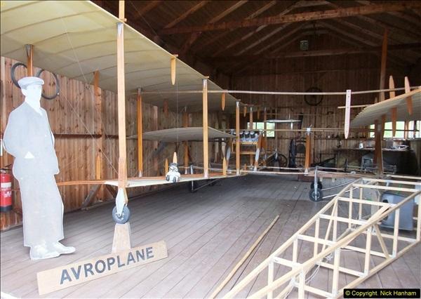 2014-05-17 Brooklands Museum, Weybridge, Surrey (The 1940s Relived).   (418)418