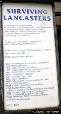 2014-05-17 Brooklands Museum, Weybridge, Surrey (The 1940s Relived).   (422)422