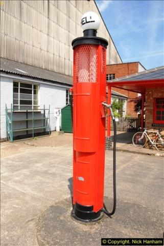 2014-05-17 Brooklands Museum, Weybridge, Surrey (The 1940s Relived).   (428)428