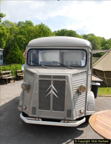 2014-05-17 Brooklands Museum, Weybridge, Surrey (The 1940s Relived).   (430)430