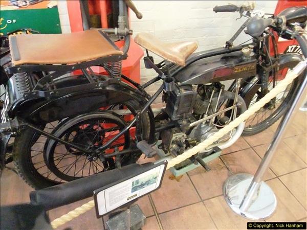 2014-05-17 Brooklands Museum, Weybridge, Surrey (The 1940s Relived).   (432)432