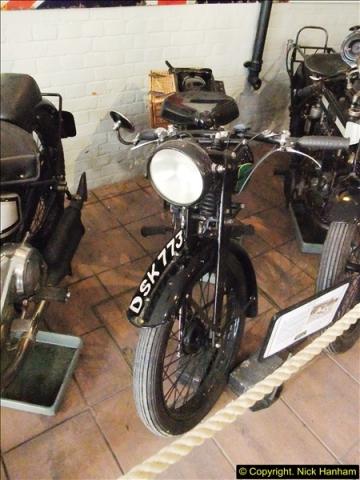 2014-05-17 Brooklands Museum, Weybridge, Surrey (The 1940s Relived).   (436)436