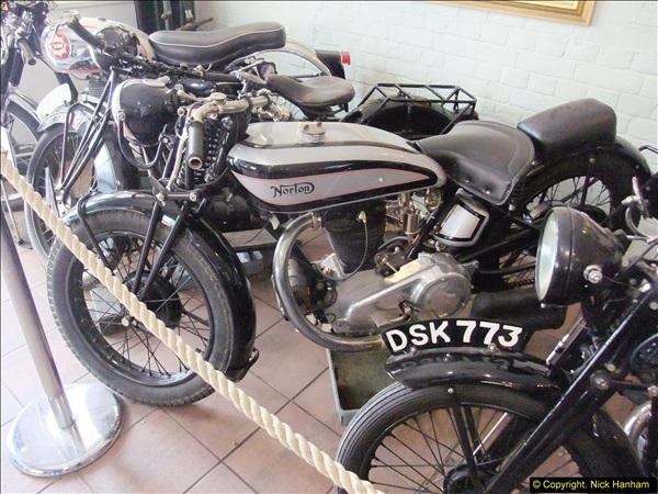 2014-05-17 Brooklands Museum, Weybridge, Surrey (The 1940s Relived).   (437)437