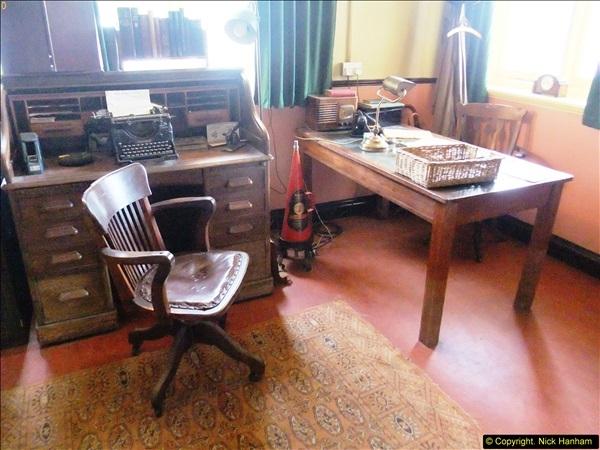 2014-05-17 Brooklands Museum, Weybridge, Surrey (The 1940s Relived).   (446)446