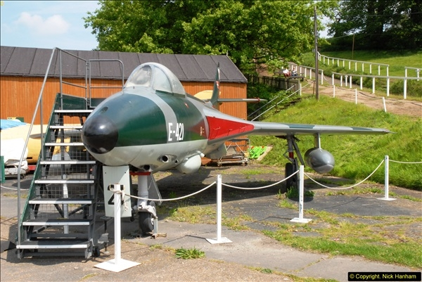 2014-05-17 Brooklands Museum, Weybridge, Surrey (The 1940s Relived).   (475)475