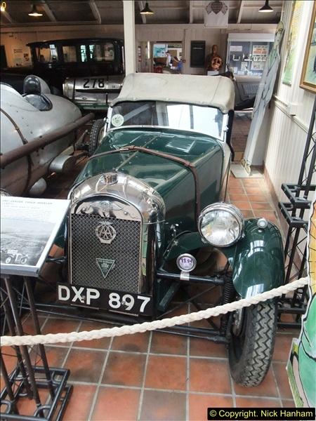 2014-05-17 Brooklands Museum, Weybridge, Surrey (The 1940s Relived).   (526)526