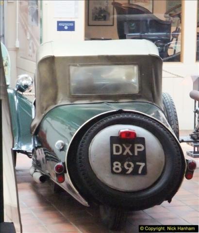 2014-05-17 Brooklands Museum, Weybridge, Surrey (The 1940s Relived).   (527)527
