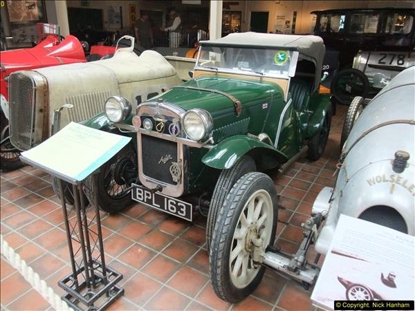 2014-05-17 Brooklands Museum, Weybridge, Surrey (The 1940s Relived).   (529)529
