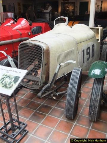 2014-05-17 Brooklands Museum, Weybridge, Surrey (The 1940s Relived).   (530)530