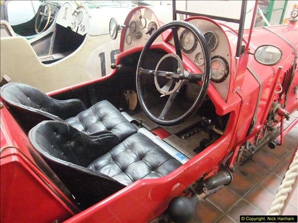 2014-05-17 Brooklands Museum, Weybridge, Surrey (The 1940s Relived).   (532)532