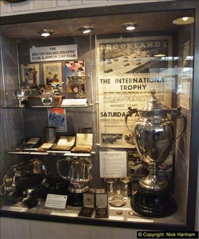 2014-05-17 Brooklands Museum, Weybridge, Surrey (The 1940s Relived).   (538)538