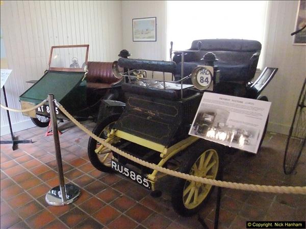 2014-05-17 Brooklands Museum, Weybridge, Surrey (The 1940s Relived).   (546)546
