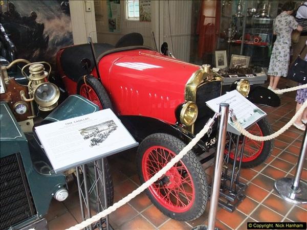 2014-05-17 Brooklands Museum, Weybridge, Surrey (The 1940s Relived).   (547)547