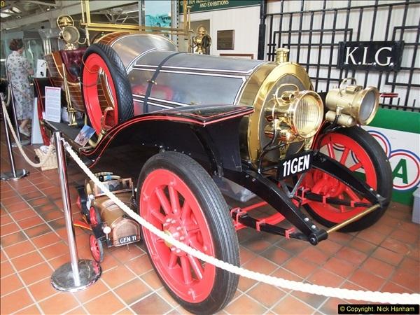 2014-05-17 Brooklands Museum, Weybridge, Surrey (The 1940s Relived).   (549)549